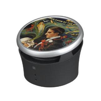 Thurston the Great Magician Speaker