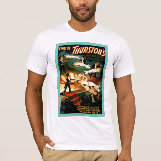 Thurston the Magician T-Shirt