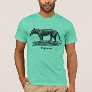 Thylacine 2 T-Shirt