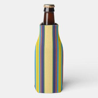 Thyme Bottle Cooler