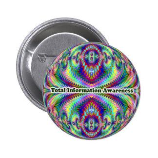 TIA Mockery Button