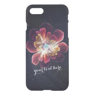 Tibet Sea Flower   iPhone 5/5S/6/plus Battery Case