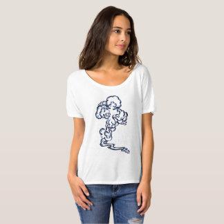 Tibetan Cloud T-Shirt