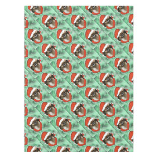 Tibetan Spaniel Tablecloth
