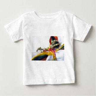 Tibetan Vajra Baby T-Shirt