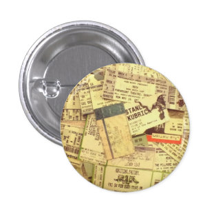 Ticket Stub Project button