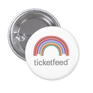 ticketfeed Rainbow Button