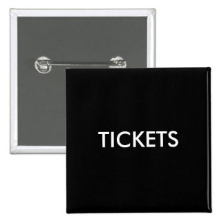 TICKETS BUTTONS