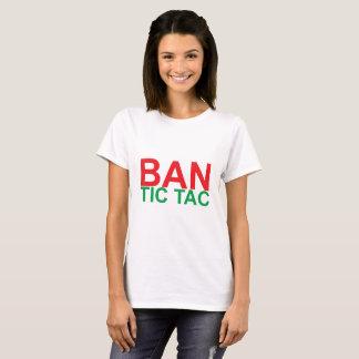 TICTAC T-Shirt