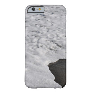 Tidal Foam Barely There iPhone 6 Case