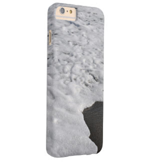Tidal Foam Barely There iPhone 6 Plus Case