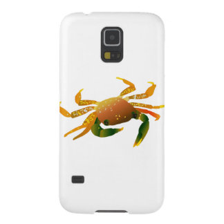 Tidal Master Galaxy S5 Cover