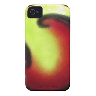 Tidal Wave ~ Custom CaseMate ID iPhone 4/4S Case
