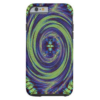 Tidal Wave II Tough iPhone 6 Case