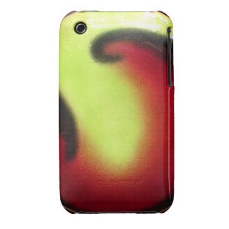 Tidal Wave ~ iPhone 3G/3GS CaseMate Barely There Case-Mate iPhone 3 Cases