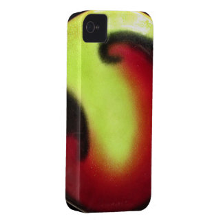 Tidal Wave ~ iPhone 4/4S CaseMate Barely There iPhone 4 Case-Mate Case