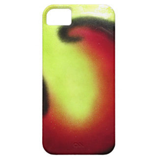 Tidal Wave ~ iPhone 5 CaseMate Barely There iPhone 5 Case