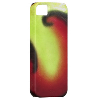 Tidal Wave ~ iPhone 5 CaseMate case iPhone 5 Cover