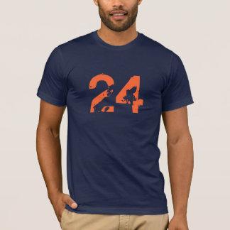 TidBits 24 T-Shirt