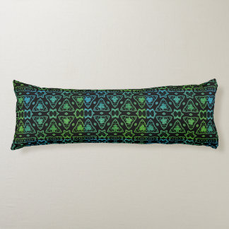 Tidepool Body Cushion