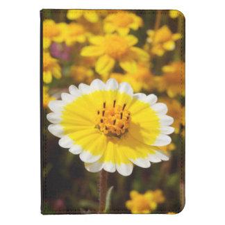 Tidy Tip Wildflowers
