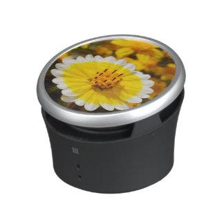 Tidy Tip Wildflowers Bluetooth Speaker