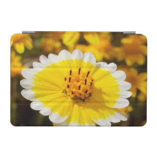 Tidy Tip Wildflowers iPad Mini Cover