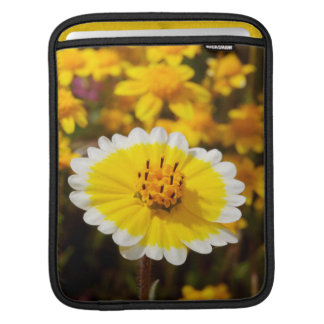 Tidy Tip Wildflowers Sleeves For iPads