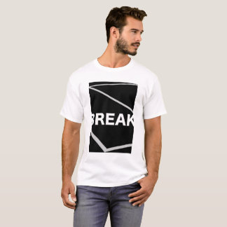 TIE-BREAK T-Shirt