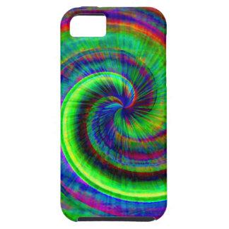 Tie-Dye case