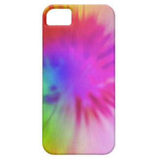 Tie Dye Case-Mate Case iPhone 5 Covers