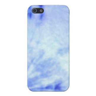 Tie dye iPhone 5 covers