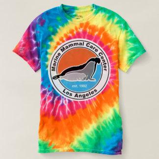 Tie Dye MMCC LA! T-Shirt