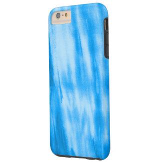 Tie Dye Tough iPhone 6 Plus Case