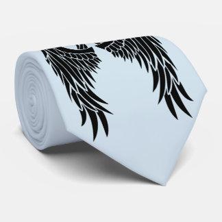 Tie: Golf Angel Tie