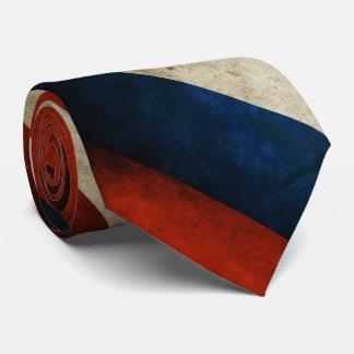 Tie/Patriotic Tie