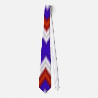 Tie The Patriot 3