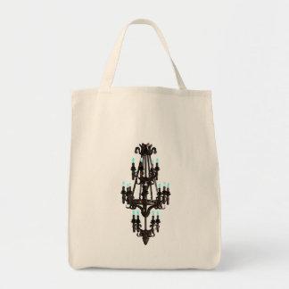 Tier Chandelier ~ Bag