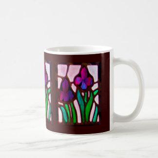 Tiffany Flowers gifts / greetings Coffee Mug