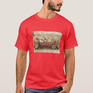 Tifosiland Lounge T-shirt