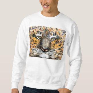 Tig the Tiger  Sweatshirt