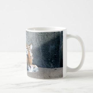 tiger3 coffee mug