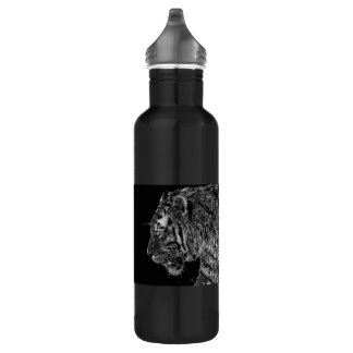 Tiger 710 Ml Water Bottle