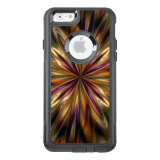 Tiger Anemone OtterBox iPhone 6/6s Case
