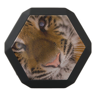 tiger black boombot rex bluetooth speaker