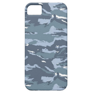 Tiger Camo iPhone case iPhone 5 Covers