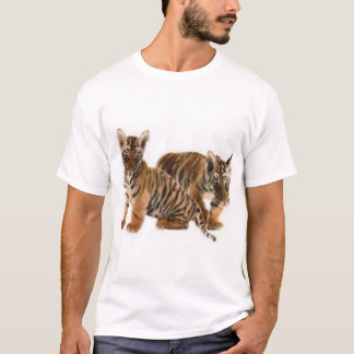 tiger cubs T-Shirt