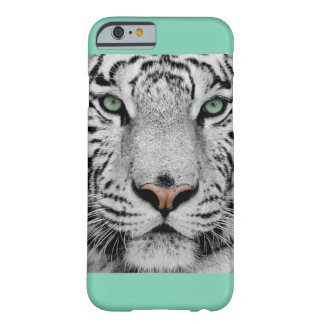 tiger escape barely there iPhone 6 case