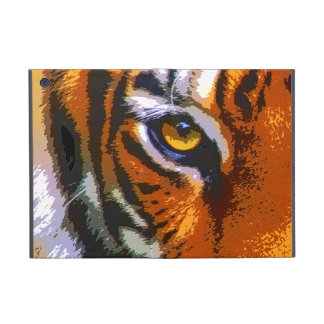 TIGER EYE CASES FOR iPad MINI