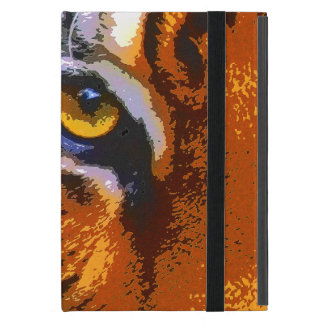 TIGER EYE COVERS FOR iPad MINI